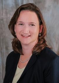 Vicki Veenker