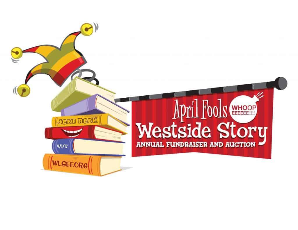 WestSideStory AprilFool 12152015-page-001