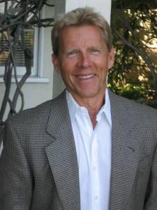 Tom Moore (Close)