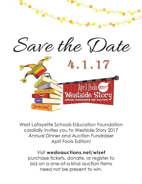 WSS_2017_savethedate_2_updated