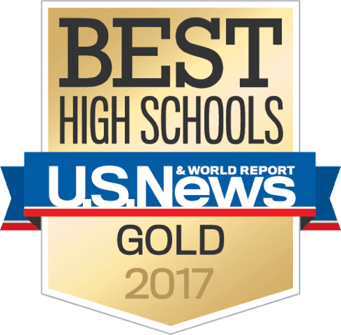 gold-best-high-schools-2017