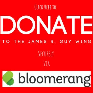 James R Guy Donate
