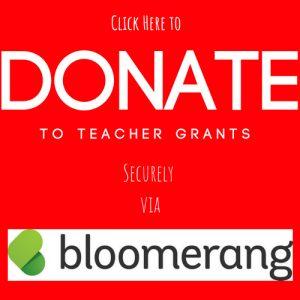 Teacher Grants Donate